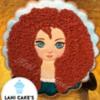 Lani Cookies