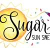 SugarSunSweetsFL