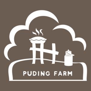 PUDING FARM
