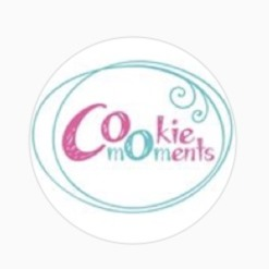 Cookie Moments by APYM
