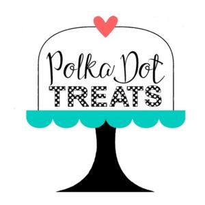 Polka Dot Treats