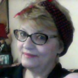 GrannySue