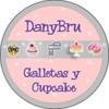 Galletas Danybru