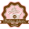 Perlitas dulces