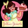 DollfaceDesserts