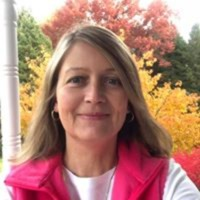 Sally Wingle