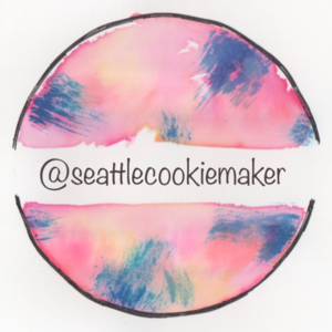 Seattle Cookie Maker