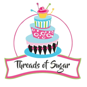 Threads of Sugar