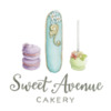 Sweet Avenue Cakery
