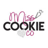 Miss Cookie Co