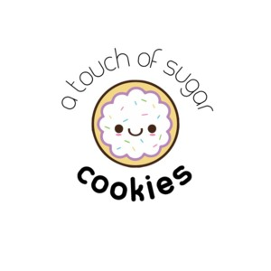 atouchofsugarcookies