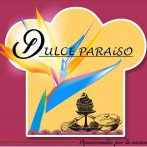 DulceParaiso.Gastronomia