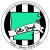 Michelle Garner/ Delta Dough
