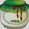 Tiffany's Cookie Jar