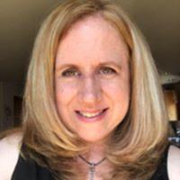 Karen Forsythe