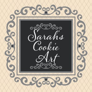 SarahsCookieArt