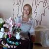 Виктория Соловьева