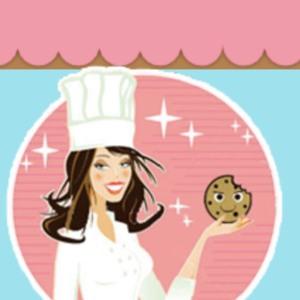 Elifs_Cookies