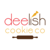 deelish cookie co