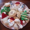 Cookies by Beth