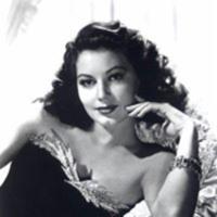 Ruth Laverdet