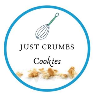 Just_Crumbs_Cookies
