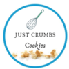 Just_Crumbs_Cookies
