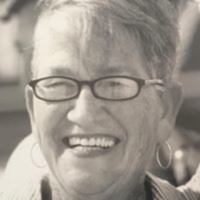 Paula Kennemer