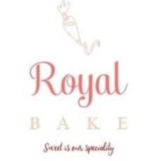 Royal Bake
