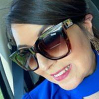 Bernadette Gonzales