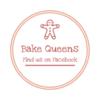 Bake Queens