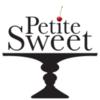 Petite Sweet Dessert