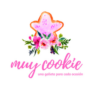 muy_cookie