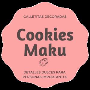 Cookies Maku