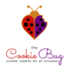 The Cookie Bug