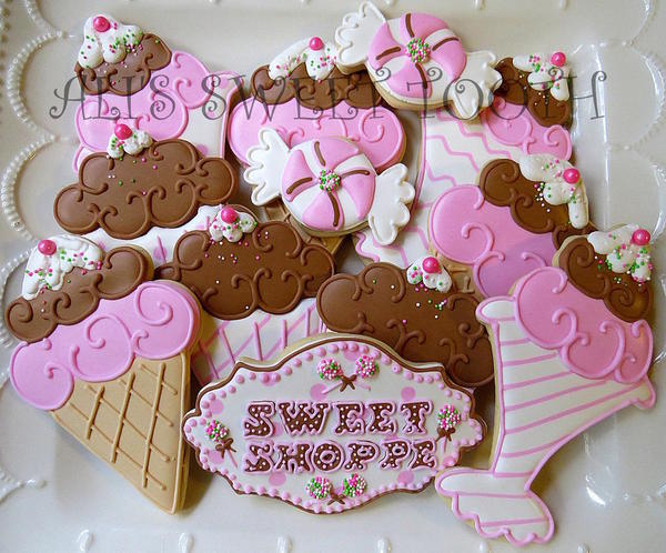 Sweet Shoppe -Alis Sweet Tooth -3