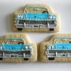 '58 Buicks: By Gigi's Fresh Baked