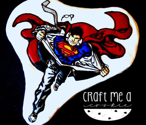 Superman-Brynn-CraftMeACookie-1