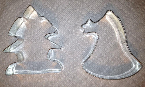 cookie-cutters-wb