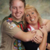 Cristin's Motivation: Her Eagle Scout Son Nick