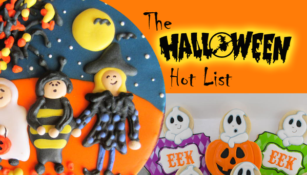 HalloweenHotList