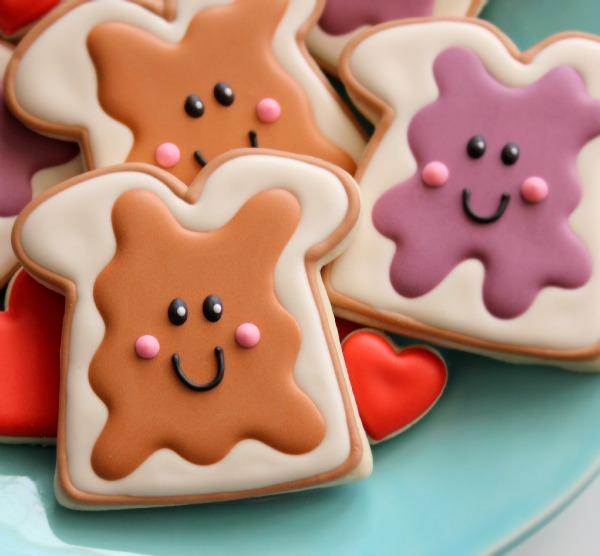 PBJ-Cookies-1a
