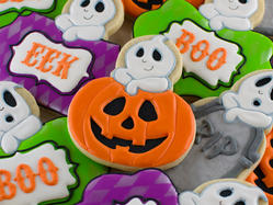 sshalloween-ghost-cookies-title