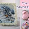 Top 2-D Gingerbread Of The Week: A Teaser