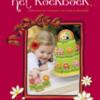 Mariëlle's Het Koekboek Cover: Cookies and Photo by De Koekenbakkers