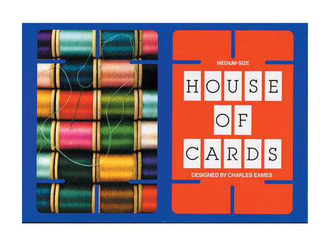 Eames_House_of_Cards_Med_601_large