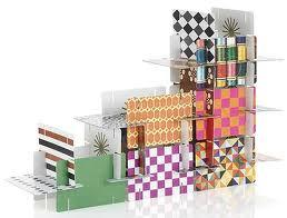 Eames House of Cards1