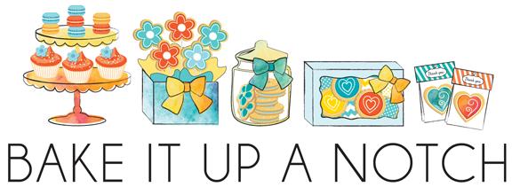 Bake-It-Up-a-Notch-Logo-Small