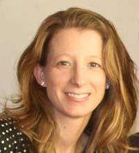 Kari Arroyo