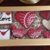Valentine Special: By Maison de Leveque